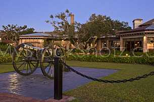 The Canon at Sunset - Marriott Grand Hotel