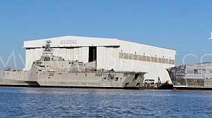 AustalUSA-Pan-ShipsDocked