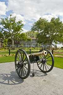 The Canon at Marriott Grand Hotel