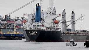 Ship_PoliceBoat_PortOfMobile2