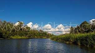 Blakley River