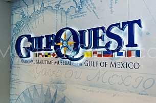 GulfQuest-2015