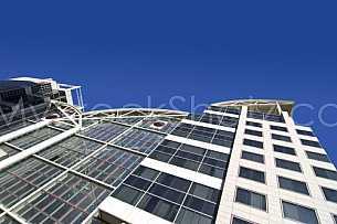 Government Plaza - Mobile, AL