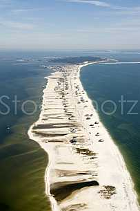 Dauphin Island, Alabama