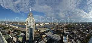 Daytime View 3