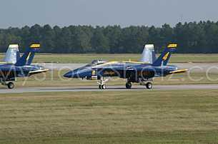 Blue Angels - Navy