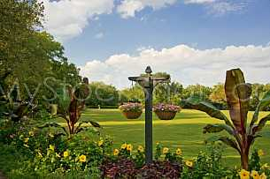 Beautiful Bellingrath Gardens